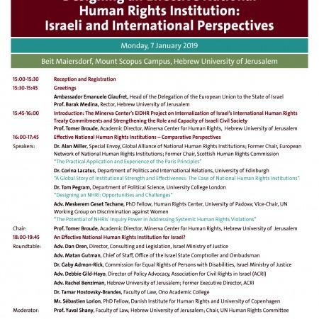 nhri_symposium poster